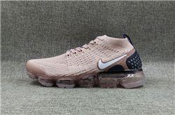 Men 2018 Nike Air VaporMax 2 Running Shoes 499