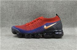 Men 2018 Nike Air VaporMax 2 Running Shoes 501