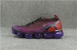 Men 2018 Nike Air VaporMax 2 Running Shoes 502