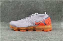 Men 2018 Nike Air VaporMax 2 Running Shoes 503