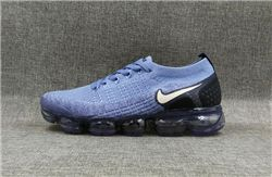 Men 2018 Nike Air VaporMax 2 Running Shoes 50...