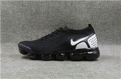 Men 2018 Nike Air VaporMax 2 Running Shoes 505