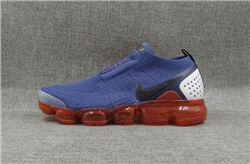 Men 2018 Nike Air VaporMax 2 Running Shoes 506