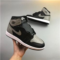 Women Sneaker Air Jordan 1 Retro AAAAA 350