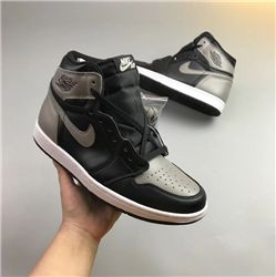 Women Sneaker Air Jordan 1 Retro AAA 351