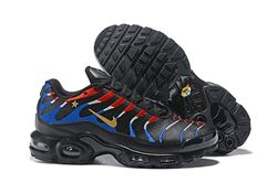 Women Nike Air Max TN Sneakers 235