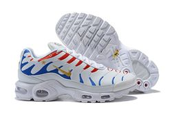 Women Nike Air Max TN Sneakers 236