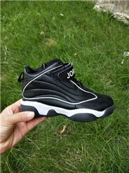 Kids Air Jordan XIII Sneakers 236
