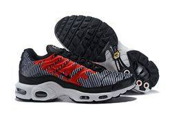Men Nike Air Max TN Running Shoe 282
