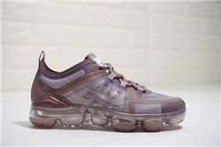 Women Nike Air Vapormax VM3 Sneakers AAAAA 394