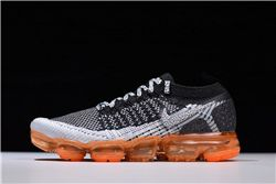 Men 2018 Nike Air VaporMax 2.0 Running Shoe AAAAA 508