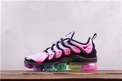 Men Nike Air Vapormax Plus TM Running Shoes AAAA 509
