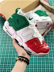 Men Nike Air Pippen Basketball Shoes AAAA 304