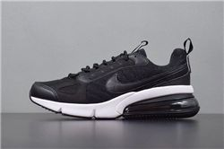 Men Nike Air Max 270 Futura Running Shoes AAA 329