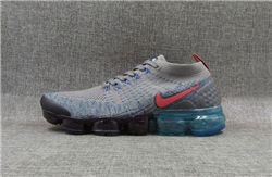 Men 2018 Nike Air VaporMax 2 Running Shoes 510