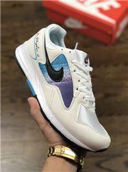 Women Nike Air Skylon 2 Sneakers 267