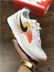Women Nike Air Skylon 2 Sneakers 268