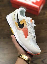 Men Nike Air Skylon 2 Running Shoes 341