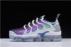 Women Nike Air Vapormax Plus TM Sneakers AAAA 395