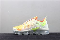 Women Nike Air Vapormax Plus TM Sneakers AAAA 396
