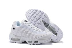 Women Nike Air Max 95 Sneakers 257