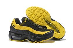 Women Nike Air Max 95 Sneakers 259