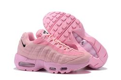 Women Nike Air Max 95 Sneakers 260