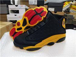 Men Basketball Shoes Air Jordan XIII Retro AAA 354