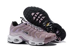Women Nike Air Max TN Sneakers 237