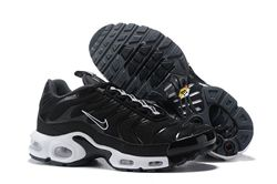 Women Nike Air Max TN Sneakers 238