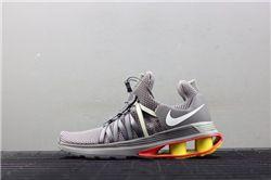 Women Nike Shox Gravity Luxe Sneaker AAAAA 274