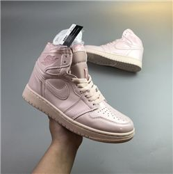 Women Sneaker Air Jordan 1 Retro AAA 360