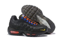 Women Nike Air Max 95 Sneakers 262