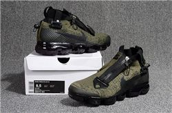 Men Nike Air VaporMax 2018 Running Shoes AAA 512