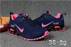 Women Nike Air Ultra Flyknit Sneakers 236