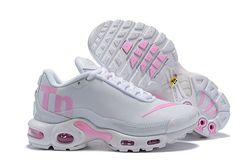 Women Nike Air Max TN Sneakers 239
