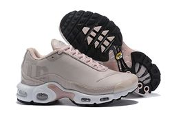 Women Nike Air Max TN Sneakers 240