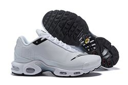 Women Nike Air Max TN Sneakers 241