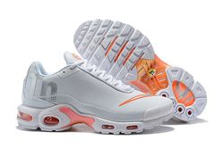 Women Nike Air Max TN Sneakers 243