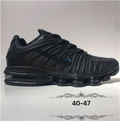 Men Nike Air Max Shox 2019 Running Shoes KPU ...