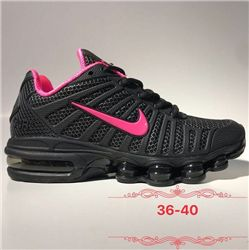 Women Nike Air Max Shox 2019 Sneakers KPU 238