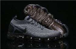 Men 2018 Nike Air VaporMax 2 Running Shoes AAA 520
