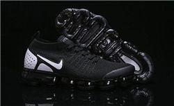 Men 2018 Nike Air VaporMax 2 Running Shoes AAA 521