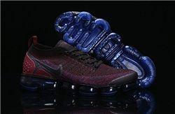 Men 2018 Nike Air VaporMax 2 Running Shoes AAA 523