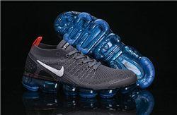 Men 2018 Nike Air VaporMax 2 Running Shoes AAA 524