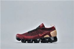 Women Nike Air VaporMax 2018 Sneakers AAAAA 399