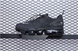 Men Nike Air Vapormax Run Utility Running Shoes AAAA 526