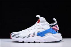 Men Nike Air Huarache Running Shoe AAA 221