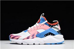 Women Nike Air Huarache Sneakers AAA 217