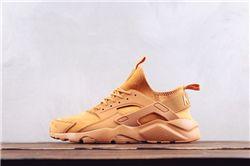 Women Nike Air Huarache Sneakers AAA 219